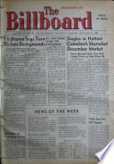 29 Dic. 1958