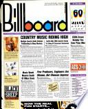 12 Oct. 1991
