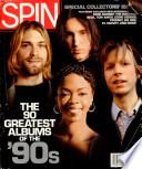 Sep. 1999