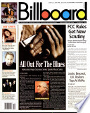 6 Sep 2003
