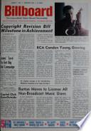 1 Ago 1964