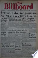 8 Dic. 1951