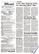 4 Jul. 1970