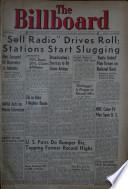 1 Sep 1951