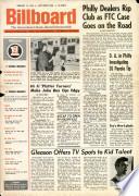 16 Feb 1963