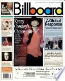 15 Ene. 2005