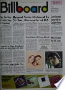 26 Oct. 1968
