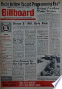 12 Ene. 1963