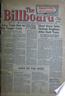 1 Jul 1957