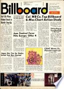 18 Jul. 1970