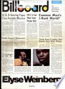 26 Abr 1969