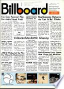 6 Jun. 1970