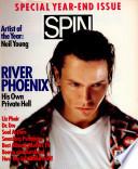 Ene. 1994