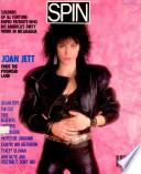 Mayo 1987