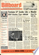 9 Feb. 1963