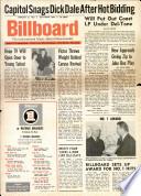 23 Feb 1963