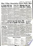 8 Sep. 1962