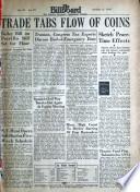 6 Oct. 1945