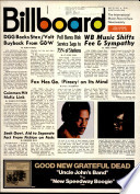 25 Jul. 1970
