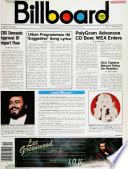 5 Mar 1983