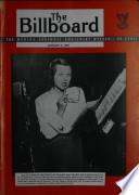 3 Ene. 1948