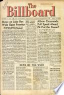 27 Oct. 1956