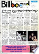 19 Abr. 1969