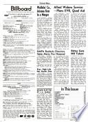 13 Jun. 1970