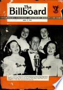 17 Abr. 1948