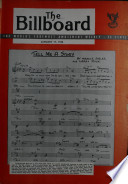 17 Ene. 1948