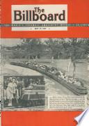 17 Mayo 1947