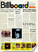 27 Jun. 1970
