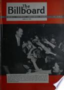23 Abr 1949