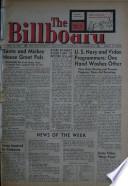 13 Oct 1956