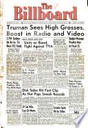 26 Ene. 1952