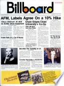 15 Nov. 1975