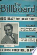 16 Feb. 1946
