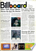 9 Sep. 1967