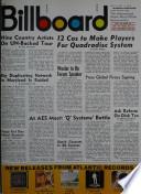 13 Mayo 1972