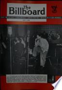 1 May 1948