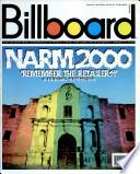 4 Mar 2000