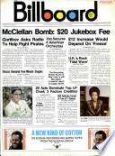 14 Dic. 1974