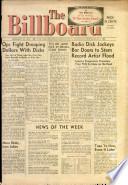 16 Feb 1957