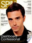 Oct. 2003