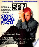 Sep. 1993