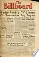 19 Abr. 1952