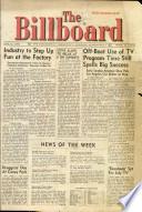 16 Jun 1956
