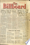 16 Jun. 1956