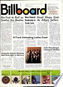 24 Oct 1970