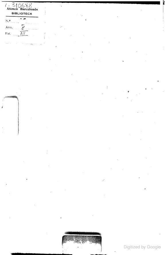[merged small][ocr errors][merged small][merged small][ocr errors][graphic]
